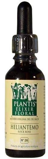 plantis_rock_rose_30ml.jpg