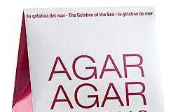 porto_muinos_agar_agar_tiras.jpg