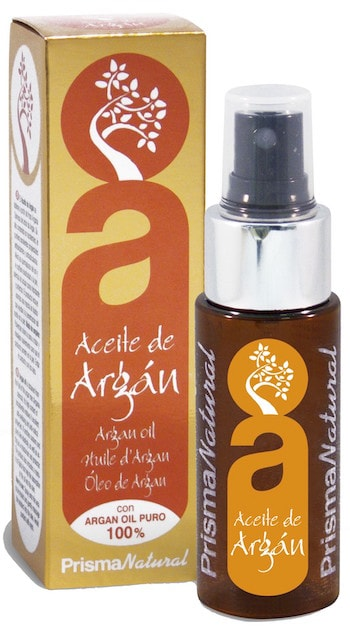 prisma_natural_aceite_de_argan_spray_50ml.jpg