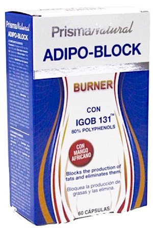 prisma_natural_adipo-block_burner.jpg