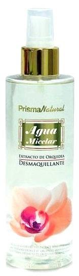 prisma_natural_agua_micelar.jpg