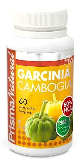 prisma_natural_garcinia_1200.jpg