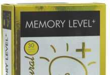 prisma_natural_memory_level.jpg