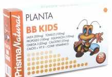 prisma_natural_planta_bb_kids_20.jpg