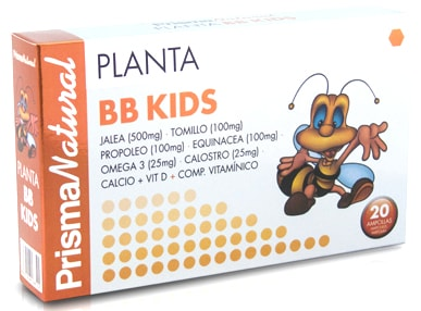 prisma_natural_planta_bb_kids_20.jpg