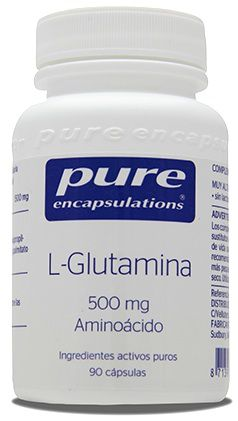 pure_encapsulations_l-glutamina.jpg