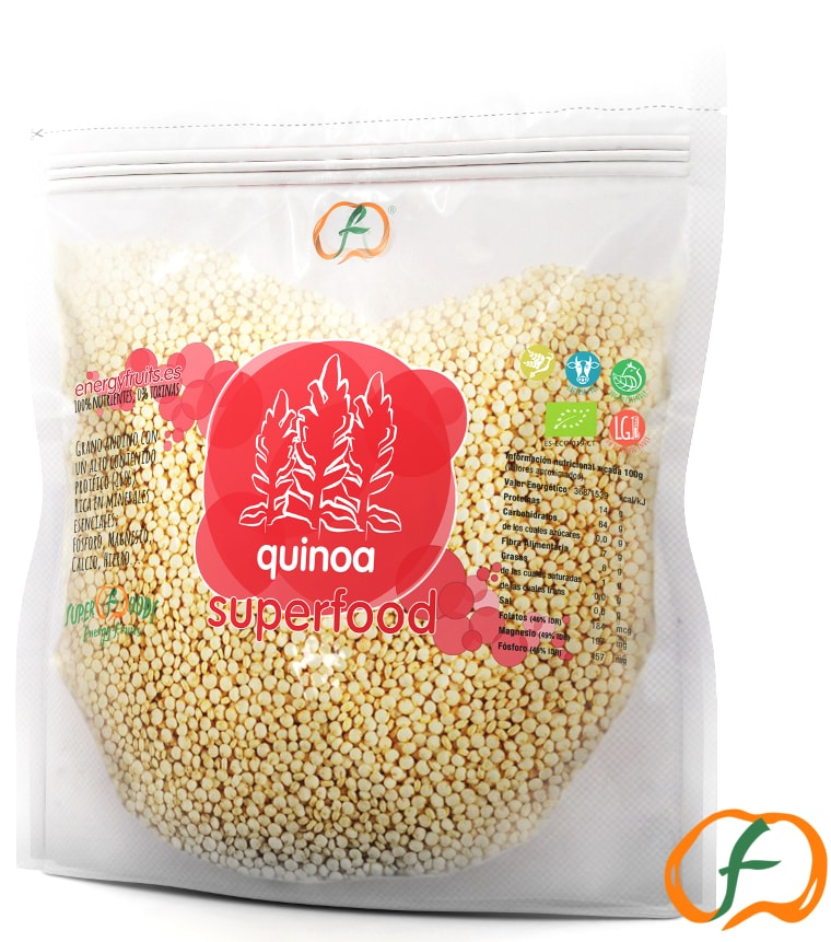 quinoa_1kg.jpg