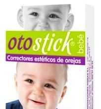 reva_health_otostick_bebes_correctores.jpg