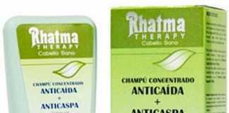 rhatma_champu_anticaida_y_anticaspa.jpg