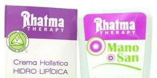 rhatma_manosan_crema