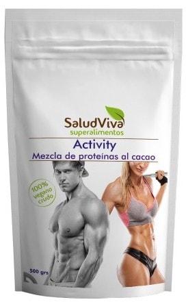 salud_viva_activity.jpg