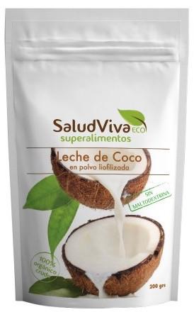 salud_viva_leche_de_coco.jpg