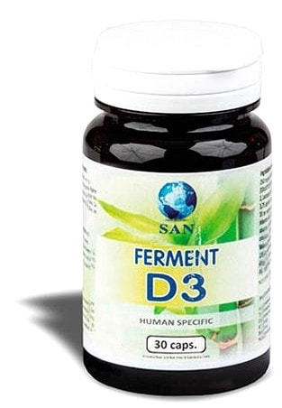 san_probioticos_ferment_d3.jpg
