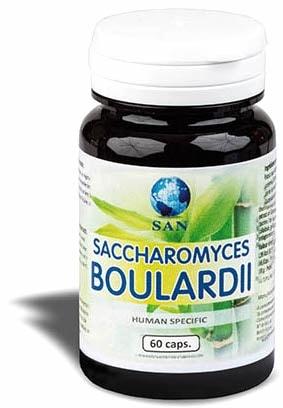 san_probioticos_saccharromyces_boulardii_60.jpg