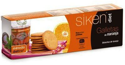 siken_diet_galletas_naranja.jpg