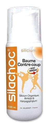 silachoc-100-ml-labo-sante-silice.jpg