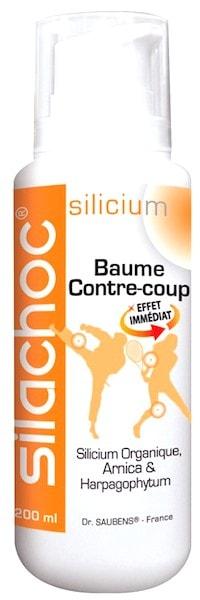 silachoc_contra_golpes_200.jpg