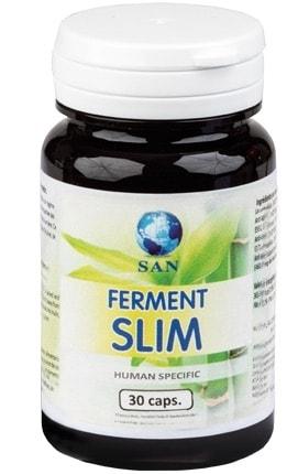 slim_30_probioticos_san.jpg