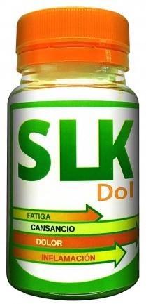 slk-dol.jpg