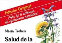 sol_natural_libro_salud_de_la_botica_del_senor.jpg