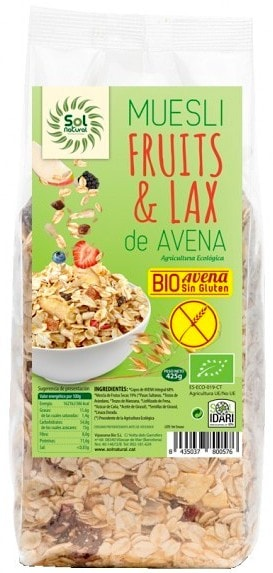 sol_natural_muesli_de_avena_fruit_lax_bio.jpg