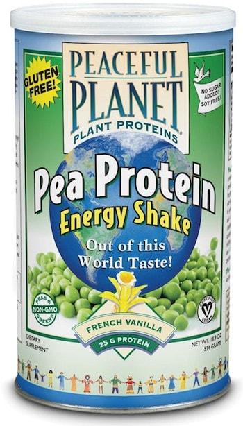 solaray_pea_protein_vanilla.jpg