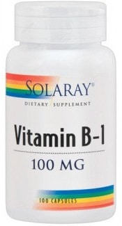 solaray_vitamina_b1_100mg.jpg
