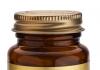 solgar_vitamina_k2_100_g_50_c_psulas.png