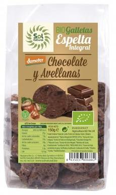 solnatural_galletas_chocolate_avellanas_espelta.jpg