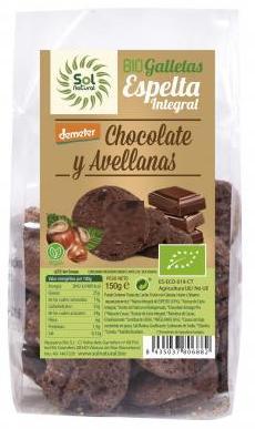 solnatural_galletas_chocolate_avellanas_espelta.jpg