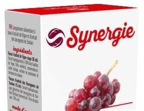 synergie_vid_rojo.jpg
