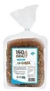 taho-cereal-pan-de-molde-con-quinoa-400-g.jpg