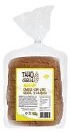 taho_cereal_pan_de_molde_integral_omega_con_lino_girasol_y_calabaza_400g.jpg