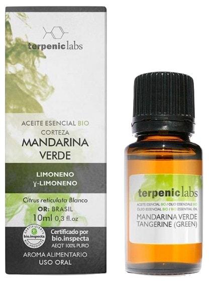 terpenic_mandarina_verde.jpg