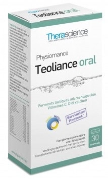 therascience_teoliance_oral.jpg