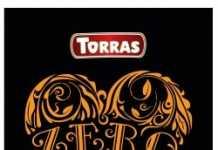 torras_chocolate_negro_con_coco_zero.jpg
