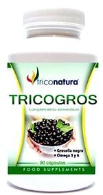 tricogros.jpg