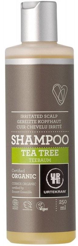urtekram_tea_tree_shampoo.jpg
