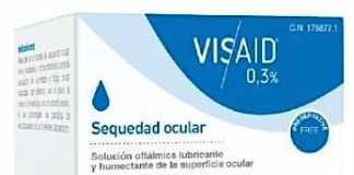 visaid_sequedad_ocular_03.jpg
