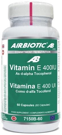 vitaminae-airbiotic.jpg