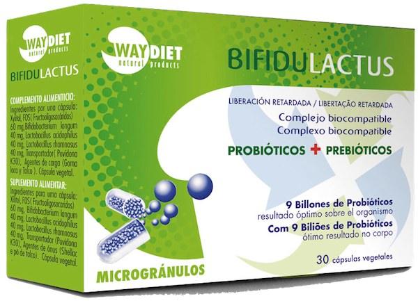 way_diet_bifidulactus.jpg