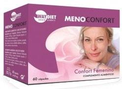way_diet_menoconfort.jpg