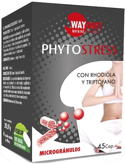 way_diet_phytostress.jpg