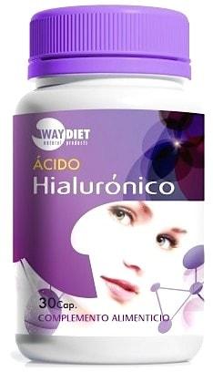 waydiet_acido_hialuronico.jpg