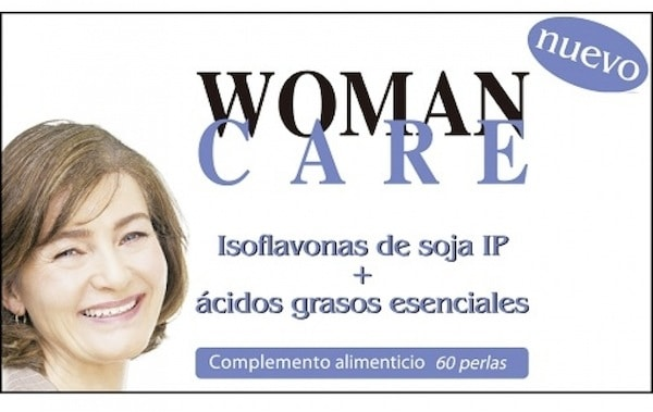 woman_care.jpg