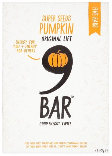 9_bar_pumpkin_5pack.jpg