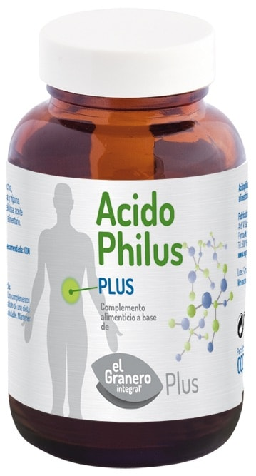 acidophilus_plus_granero.jpg