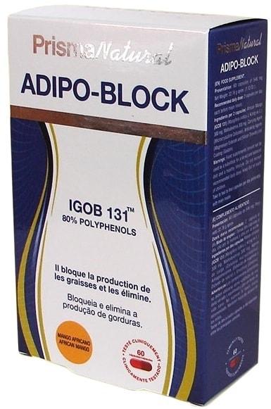 adipo-block-mango-africano.jpg