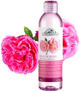 agua-de-rosas-corpore-sano-200-ml.jpg