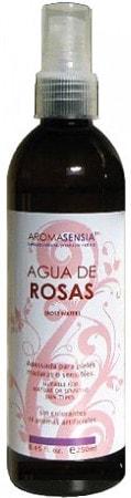 agua-floral-rosas-aromasencia.jpg